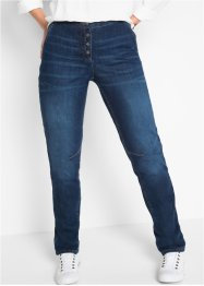 Jeans elasticizzati, bpc bonprix collection