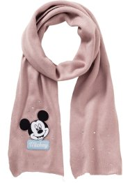 "Sciarpa ""Mickey Mouse"", bpc bonprix collection"
