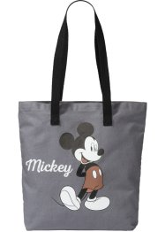 "Borsa shopper ""Mickey Mouse"", bpc bonprix collection"