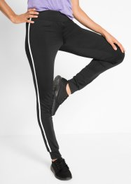 Pantalone da jogging lungo livello 2, bpc bonprix collection
