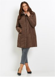 Cappotto trapuntato, bpc selection