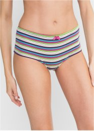Panty alto, bpc bonprix collection