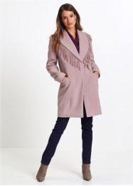 Cappotti da donna caldi e moderni  230cefe6c2f