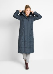 Cappotto trapuntato leggero, bpc bonprix collection
