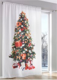 "Tenda ""Albero di natale"" (pacco da 1), bpc living bonprix collection"