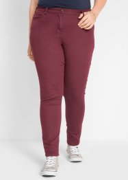 Pantalone confortevole boyfriend, bpc bonprix collection