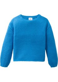 Pullover a maglia grossa, bpc bonprix collection