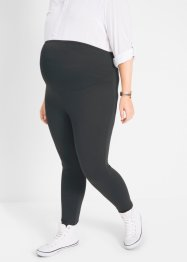 Leggings termico prémaman, bpc bonprix collection