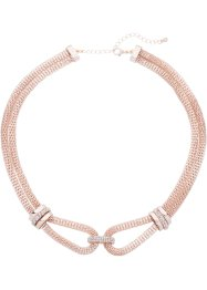 "Collana ""Mesh"", bpc bonprix collection"