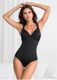 Body modellante minimizer livello 2, bpc bonprix collection - Nice Size