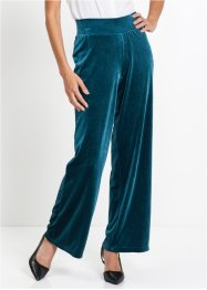 Pantalone in velluto, bpc selection premium
