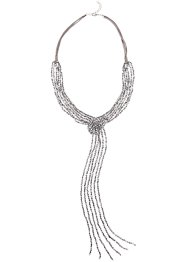 Collana, bpc bonprix collection