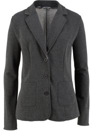 Blazer in jersey, bpc bonprix collection