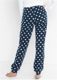 Pantaloni pigiama, bpc bonprix collection