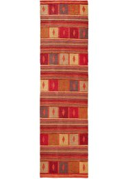 Tappeto kilim, bpc living bonprix collection