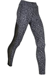 Leggings per sport livello 2, bpc bonprix collection