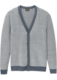 Cardigan fantasia, bpc selection