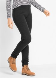 Leggings pesanti, bpc bonprix collection