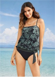 Tankini oversize, bpc selection