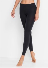 Leggings 100 den, bpc bonprix collection