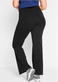 Pantaloni elasticizzati, bpc bonprix collection