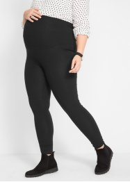 Leggings prémaman (pacco da 2), bpc bonprix collection