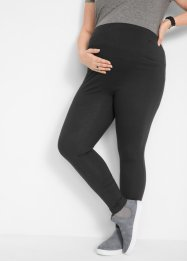 Leggings prémaman, bpc bonprix collection