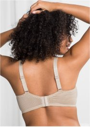 Reggiseno minimizer con ferretto, bpc selection