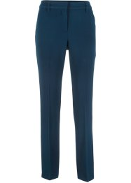 Pantalone dritto, bpc bonprix collection