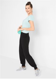 Pantaloni alla turca per wellness livello 1, bpc bonprix collection