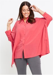 Camicetta oversize, bpc selection