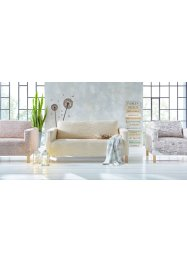 Decorazione da parete, bpc living bonprix collection