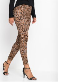 Leggings fantasia, BODYFLIRT