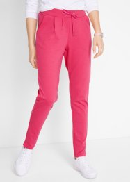 Pantalone Punto di Roma, bpc bonprix collection