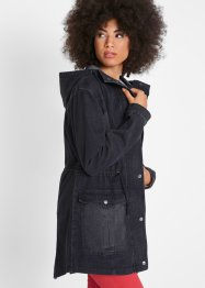 online retailer 88083 bc497 Giacche da donna: passepartout per ogni look | bonprix