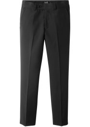 Pantaloni eleganti, bpc bonprix collection
