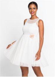 premium selection 0dff4 ac5e9 Abiti e vestiti in pizzo per look romantici | bonprix