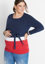 Pullover prémaman, bpc bonprix collection