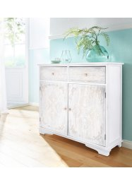 Credenza a 2 ante, bpc living bonprix collection