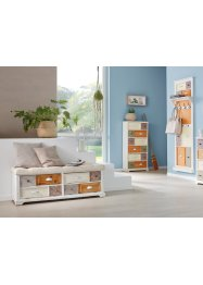 Armadio scarpiera a 2 ante, bpc living bonprix collection