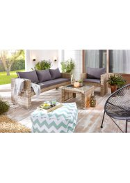 Divano, bpc living bonprix collection