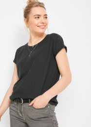 T-shirt boxy, bpc bonprix collection