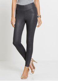 Leggings lucidi, bpc selection