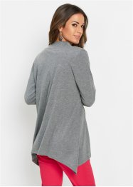 Cardigan in jersey, bpc selection