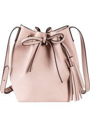 Borsa a sacchetto, bpc bonprix collection