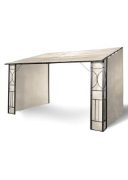 "Gazebo ""Romina"", bpc living bonprix collection"