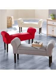 Panca imbottita, bpc living bonprix collection