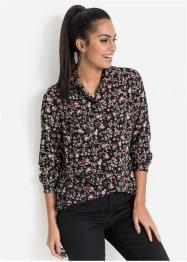 official photos 7c3f1 e89f3 Camicie donna: camicette e bluse eleganti | bonprix