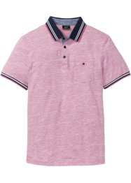 Polo con taschino, bpc bonprix collection