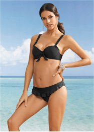Bikini con ferretto, bpc selection